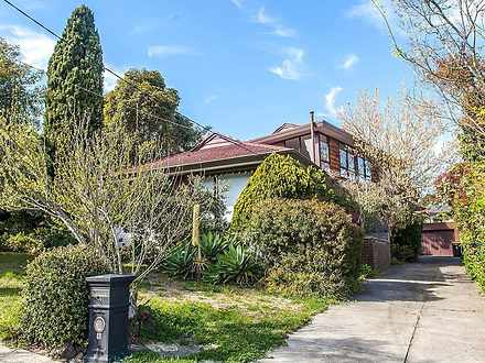 2 Monomeith Crescent, Mount Waverley 3149, VIC House Photo