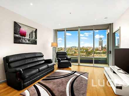 1409/2 Newquay Promenade, Docklands 3008, VIC Apartment Photo