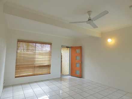 4/12 Gardenia Street, Proserpine 4800, QLD Townhouse Photo
