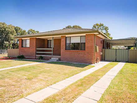 21 Mcmaster Avenue, Lavington 2641, NSW House Photo