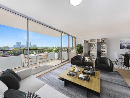 705/2 Broughton Road, Artarmon 2064, NSW Apartment Photo