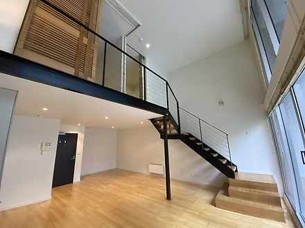 117/61 Mackenzie Street, Melbourne 3000, VIC Apartment Photo