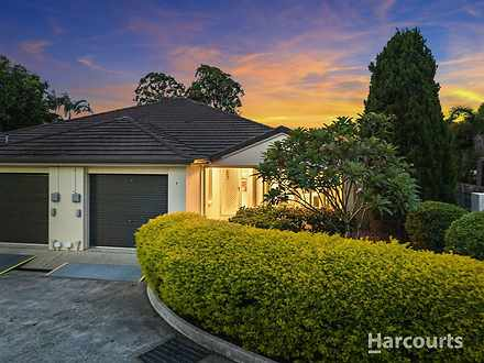 1/45 Spencer Street, Aspley 4034, QLD House Photo
