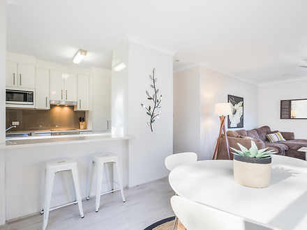 16B/73 Bellingara Road, Miranda 2228, NSW Apartment Photo