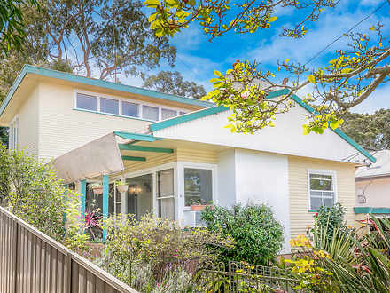 9 Manning Street, Oyster Bay 2225, NSW House Photo
