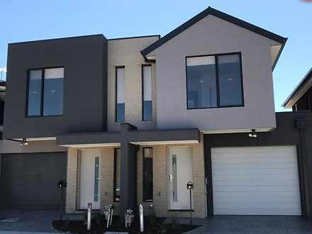 6 Loca Circuit, Epping 3076, VIC Townhouse Photo