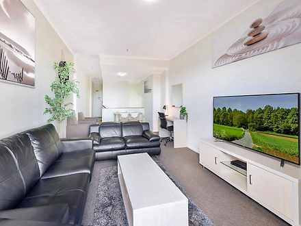 1223/243 Pyrmont Street, Pyrmont 2009, NSW Apartment Photo
