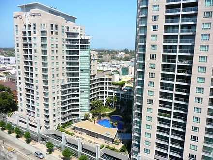 1105/2B Help Street, Chatswood 2067, NSW Apartment Photo