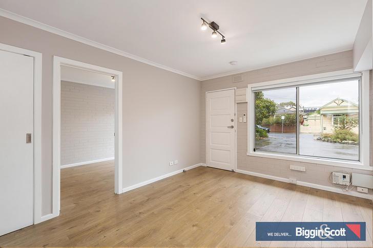 2/16 Darling Street, Footscray 3011, VIC Apartment Photo
