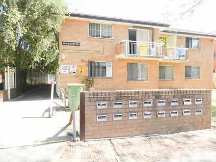 8/66 Mcburney Road, Cabramatta 2166, NSW Unit Photo