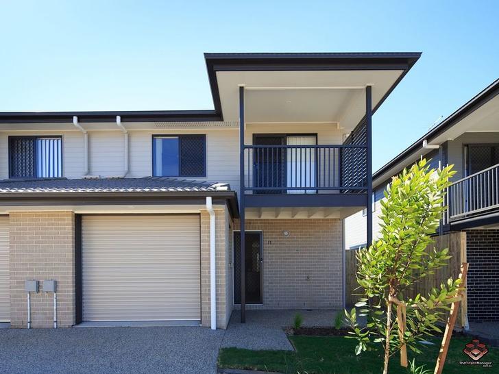 ID:21072238/88 Cecily Street, Kallangur 4503, QLD Townhouse Photo