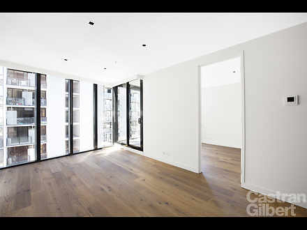 902/675-677 La Trobe Street, Docklands 3008, VIC Apartment Photo