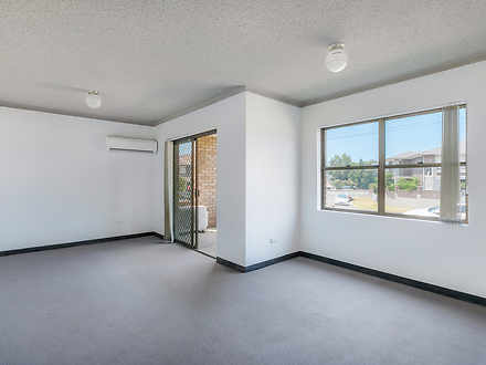 13/1-7 Adelaide Place, Sylvania 2224, NSW Apartment Photo