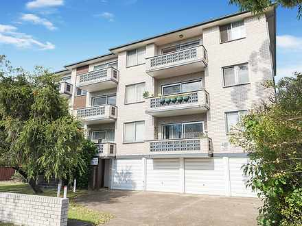 22/197 President Avenue, Monterey 2217, NSW Apartment Photo