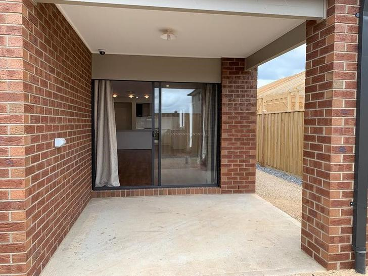 22 Ringarooma Drive, Truganina 3029, VIC House Photo