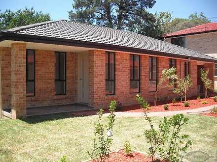 4/39-41 Surrey Street, Minto 2566, NSW Villa Photo