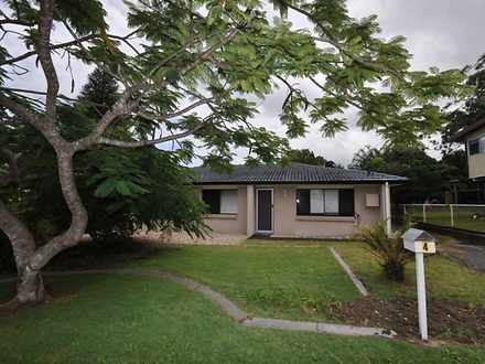 4 Wilde Street, Kingston 4114, QLD House Photo