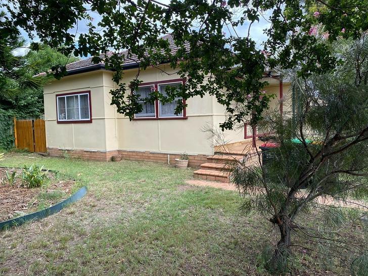75 Carinya Avenue, St Marys 2760, NSW House Photo