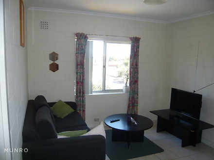 78/133 Anzac Highway, Kurralta Park 5037, SA Apartment Photo