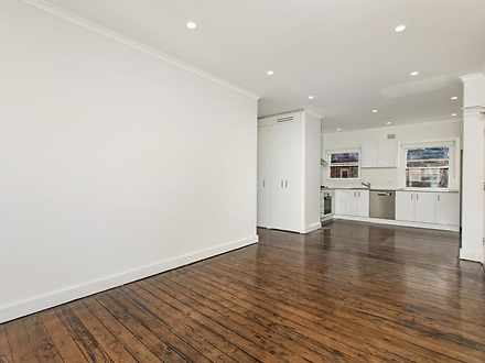 4/632 Pacific Highway, Chatswood 2067, NSW Apartment Photo