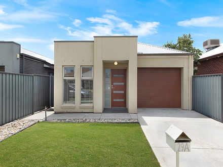 29A Wynette Street, Pennington 5013, SA House Photo