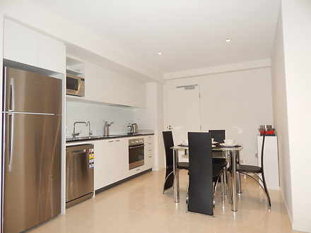 113/311 Hay Street, East Perth 6004, WA Apartment Photo