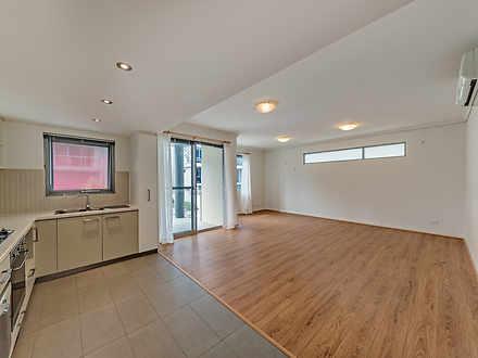 4/2 Bremer Promenade, East Perth 6004, WA Apartment Photo