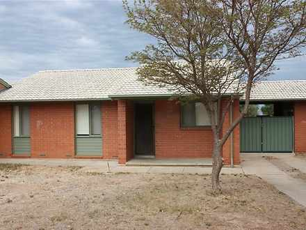 21 Brindisi Road, Hackham West 5163, SA House Photo