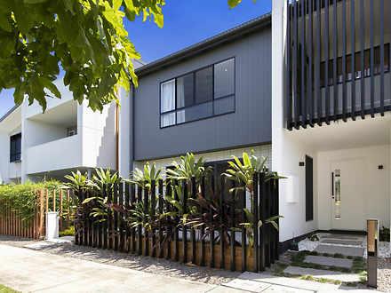 28 Amity Avenue, Maroochydore 4558, QLD House Photo