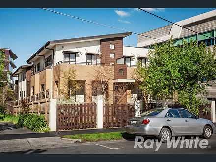 204/17 Station Street, Blackburn 3130, VIC Apartment Photo