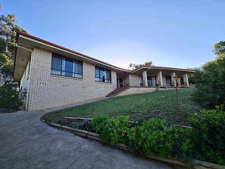 4-6 Mendos Place, Parkes 2870, NSW House Photo