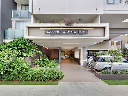 213/25 Duncan Street, West End 4101, QLD Apartment Photo