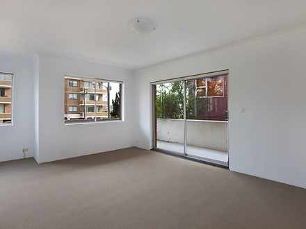 323 Arden Street, Coogee 2034, NSW Apartment Photo
