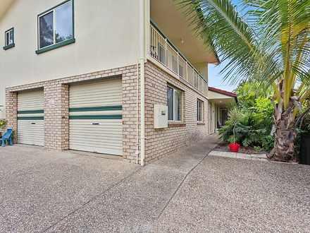 1/34 Hazeltine Court, Maroochydore 4558, QLD Apartment Photo