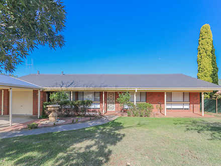 71 Miriyan Drive, Kelso 2795, NSW House Photo