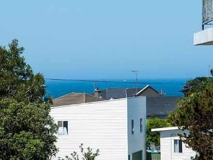 1 Adams Avenue, Malabar 2036, NSW Apartment Photo