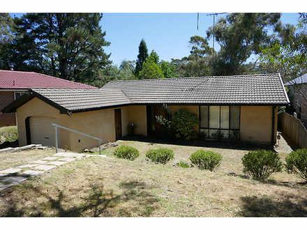 21 Kamillaroi Road, Katoomba 2780, NSW House Photo
