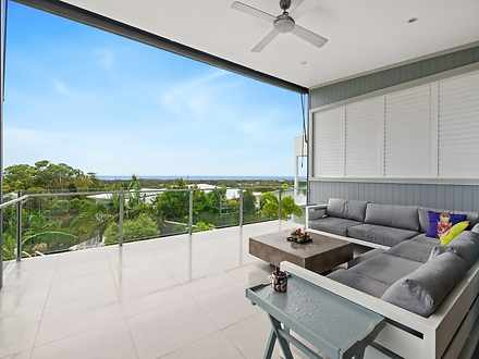 19 Berry Court, Mount Coolum 4573, QLD House Photo