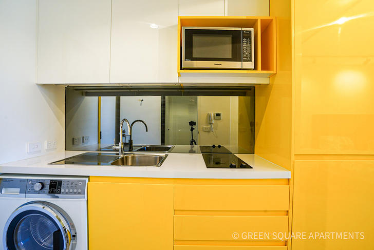 404/246-250 Cleveland Street, Surry Hills 2010, NSW Apartment Photo