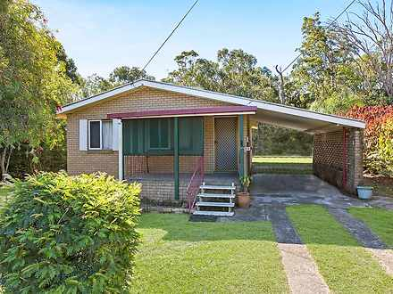 304 Finucane Road, Alexandra Hills 4161, QLD House Photo