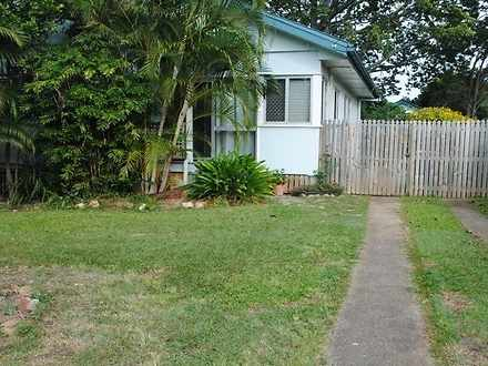 22 Charlie Street, Zillmere 4034, QLD House Photo