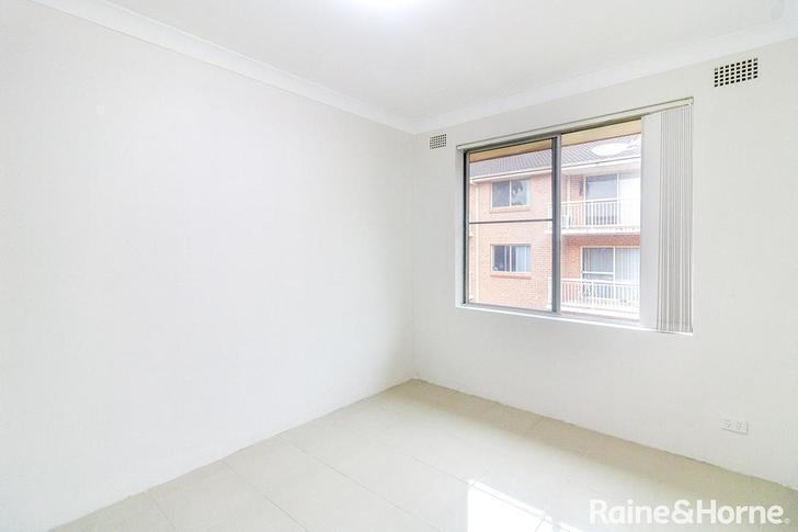 9/28-30 Early Street, Parramatta 2150, NSW Apartment Photo