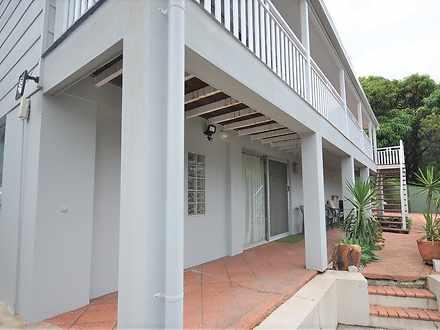 3 Theodore Place, Molendinar 4214, QLD House Photo