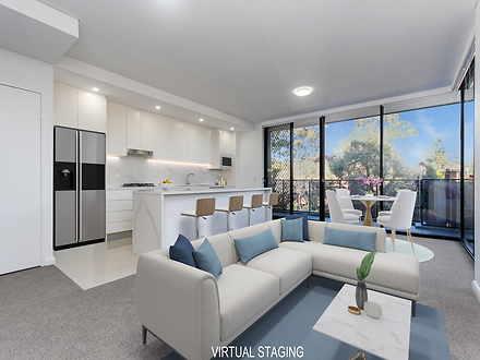 6/6 Buchanan Street, Carlton 2218, NSW Apartment Photo