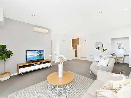 816/6 Marquet Street, Rhodes 2138, NSW Apartment Photo