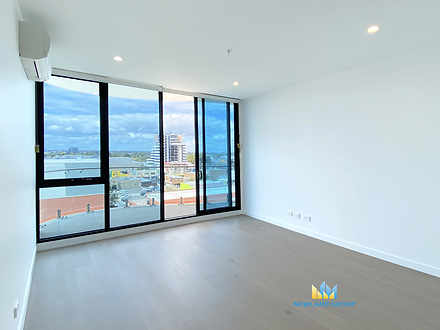 605/1060 Dandenong Road, Carnegie 3163, VIC Apartment Photo