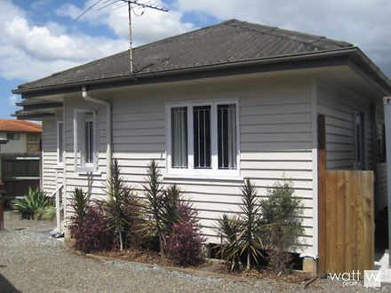 150 Beams Road, Boondall 4034, QLD House Photo
