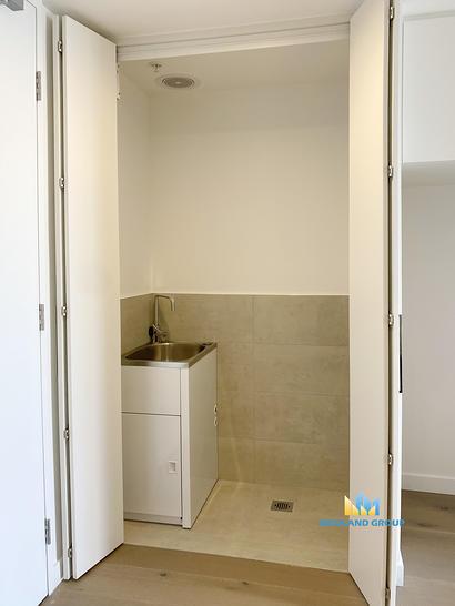605/1060 Dandenong Road, Carnegie 3163, VIC Apartment Photo