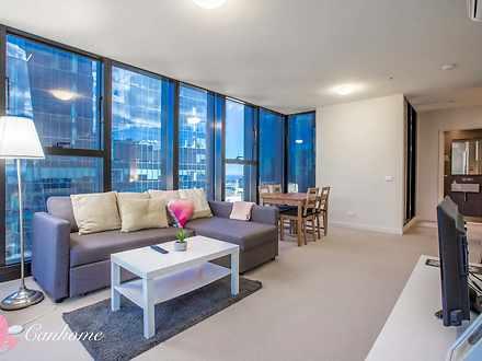 2702/568 Collins Street, Melbourne 3000, VIC Apartment Photo