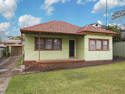 26 Donald Street, Picnic Point 2213, NSW House Photo